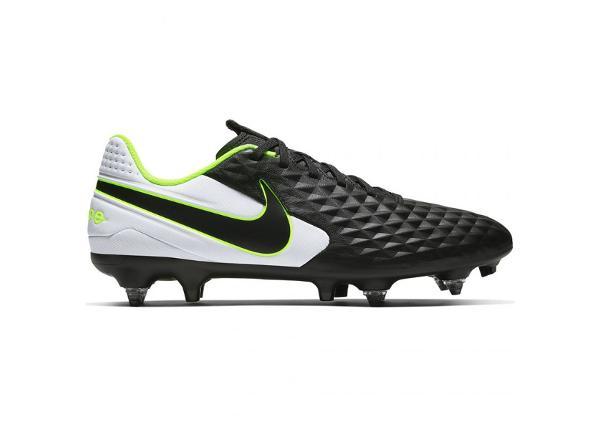 Jalgpallijalatsid meestele Nike Tiempo Legend 8 Academy SG Pro AC M AT6014-007