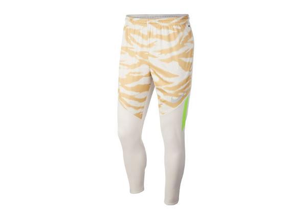 Dressipüksid meestele Nike Therma Shield Strike M BQ5830-008