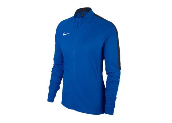 Dressipluus naistele Nike Womens Academy 18 Training W 893767-463