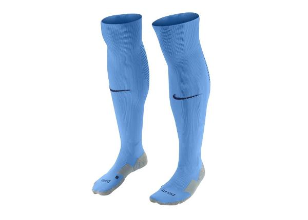 Kedrad meestele Nike Team MatchFit Core Sock OTC M 800265-412