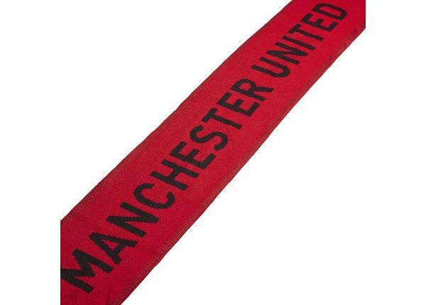 Fanihuivi Manchester United DY7700