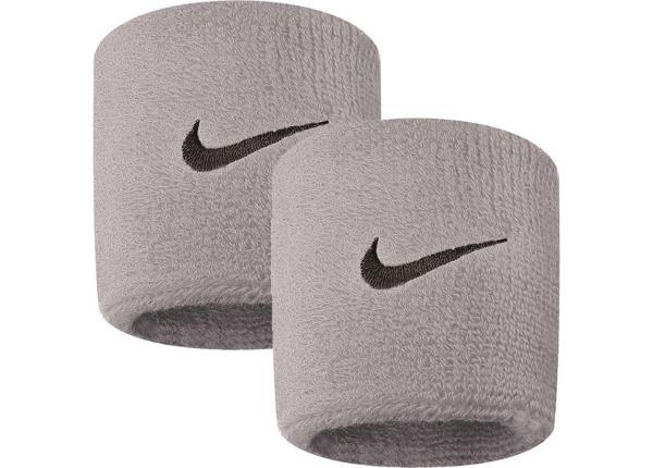 Randme higipaelte komplekt Nike Swoosh