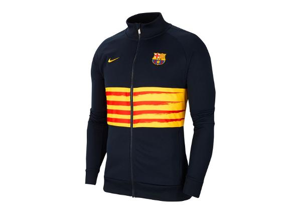 Dressipluus meestele Nike FC Barcelona El Clasico i96 M CQ2512-475