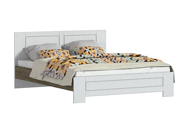 Кровать Ilona 160x200 cm AY-222217