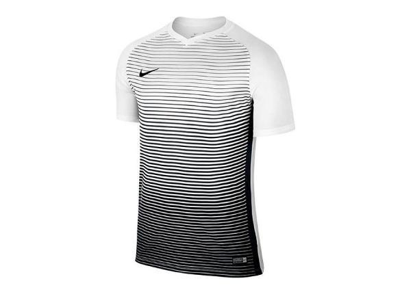Jalgpallisärk meestele Nike Precision IV 832975-100
