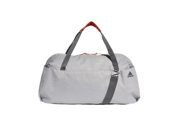 Spordikott adidas ID Duffel Bag ED7565