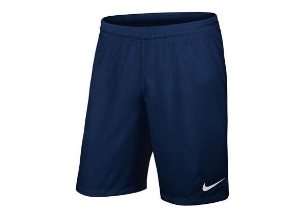 Мужские шорты Nike Laser Woven III M 725901-410