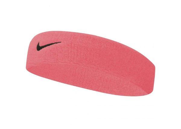 Pea higipael naistele Nike Swoosh W