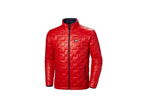 Мужская ветровка Helly Hansen Lifaloft Insulator Jacket M 65603-222