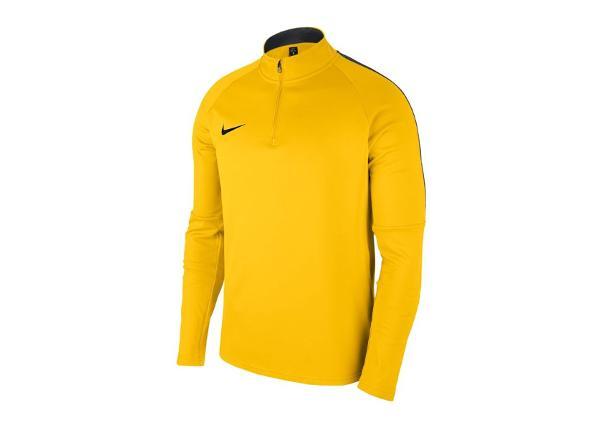 Dressipluus lastele Nike JR Dry Academy 18 Dril Top Jr 893744-719