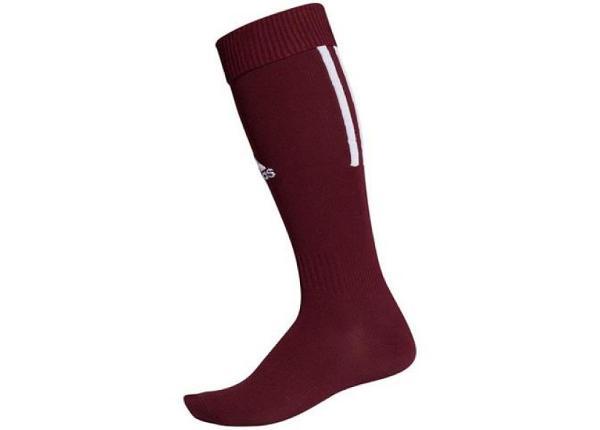 Kedrad adidas Santos 18 Sock CV8107