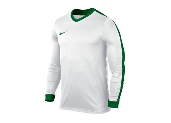 Jalgpallisärk lastele Nike JR Striker Dri Fit IV Jersey Jr 725977-102