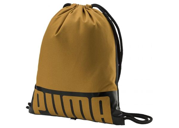 Jalatsikott Puma Deck Gym Sack 074961 12