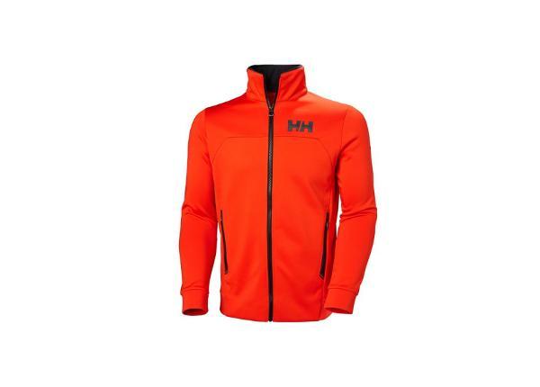 Мужская ветровка Helly Hansen HP Fleece Jacket M 34043-147