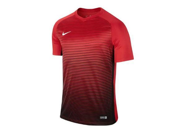 Jalgpallisärk meestele Nike Precision IV M 832975-657