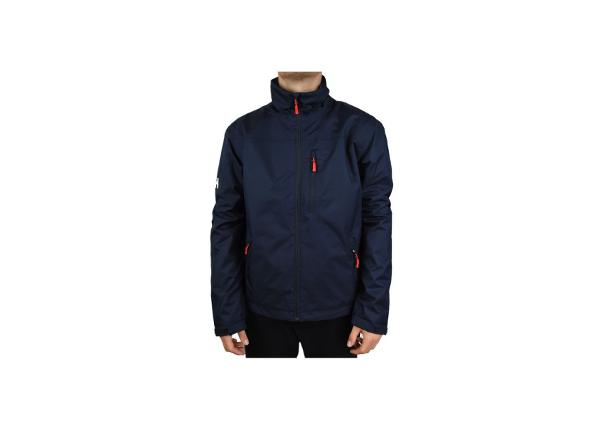 Мужская ветровка Helly Hansen Team Crew Midlayer Jacket M 34144-597