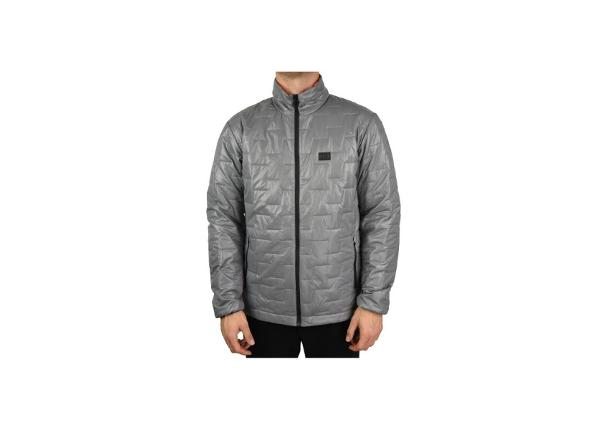 Мужская ветровка Helly Hansen Lifaloft Insulator Jacket M 65603-971