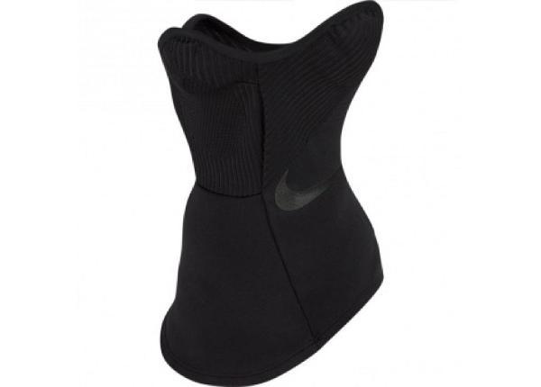 Puhv Nike Vapor Knit Strike BV7069-010