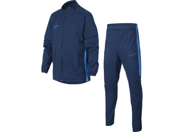Dresside komplekt lastele Nike B Dry Academy Track Suit K2 Jr AO0794 407