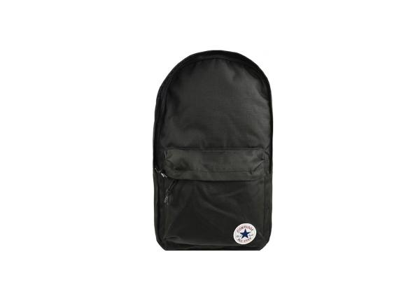 Seljakott Converse EDC Poly Backpack