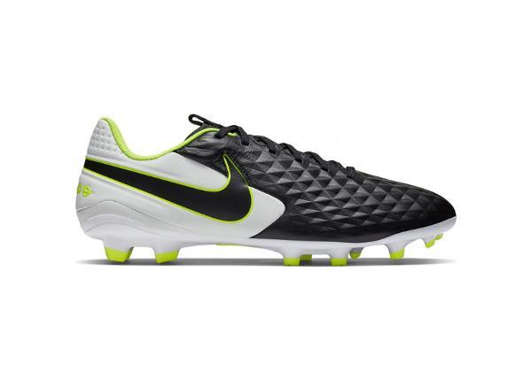 Jalgpallijalatsid meestele Nike Tiempo Legend 8 Academy FG/MG M AT5292-007