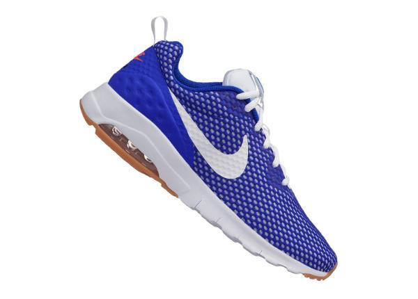 Miesten vapaa-ajan kengät Nike Air Max Motion LW M 844836-403