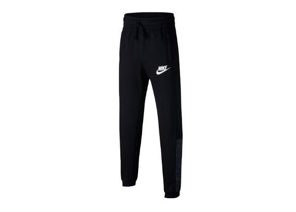 Dressipüksid lastele Nike NSW Advance Pant Jr AJ0120-010