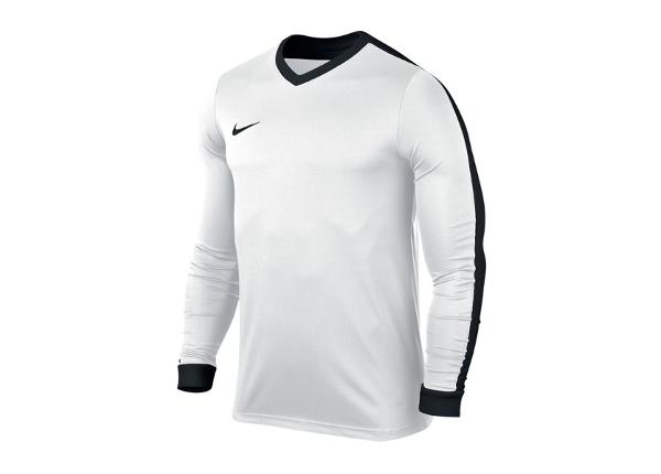 Jalgpallisärk lastele Nike JR Striker Dri Fit IV Jersey Jr 725977-103