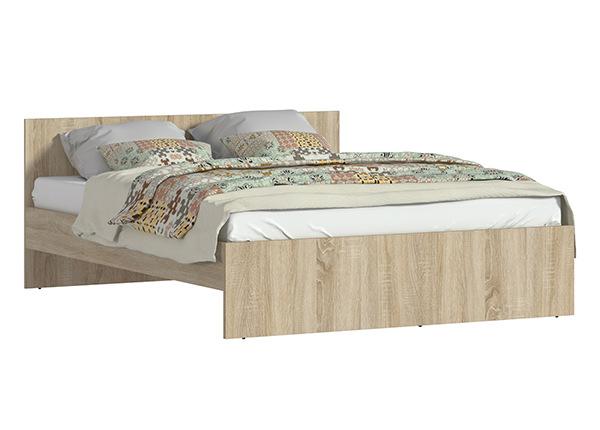 Кровать Mambo 160x200 cm AY-222636
