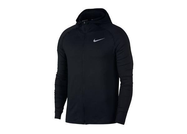 Dressipluus meestele Nike Dry EL FZ Hoodie M 928555-010