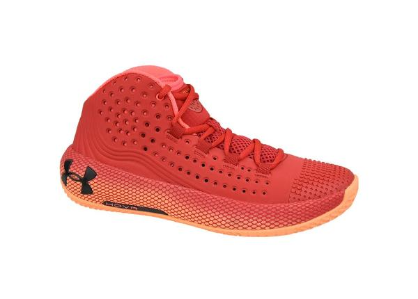 Мужская повседневная обувь Under Armour Hovr Havoc 2 M 3022050-600