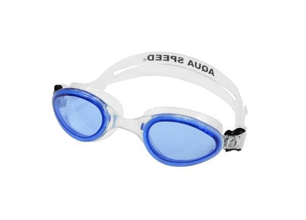 Aikuisten uimalasit Aqua-Speed Sonic 2