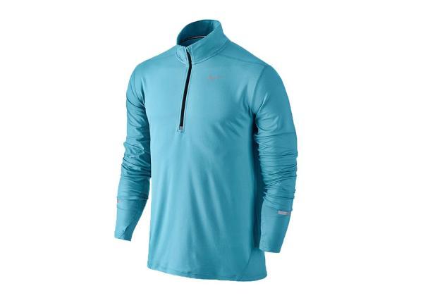 Dressipluus meestele Nike Dri-Fit Element Half-Zip M 683485-432