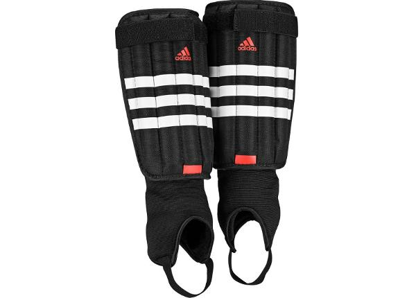 Jalgpalli säärekaitsmed adidas Evertomic Shin Guards AP7029