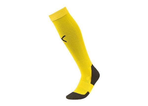 Kedrad meestele Puma Football LIGA Socks M 703441-07