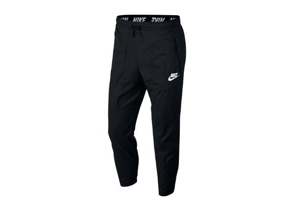 Dressipüksid meestele Nike NSW Advance 15 Pants woven M 885931-010