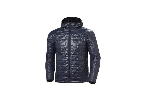 Miesten kuoritakki Helly Hansen Lifaloft Hood Insulator Jacket M 65604-994