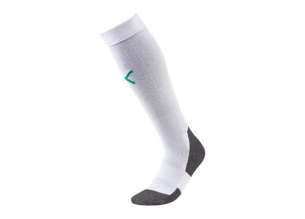 Kedrad meestele Puma Football LIGA Socks M 703441-15