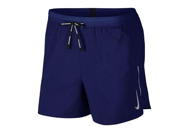 """Lühikesed treeningpüksid meestele Nike Flex Stride 5"""" Running Short M AJ7777-492"""