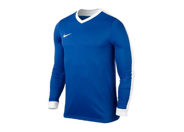 Jalgpallisärk lastele Nike JR Striker Dri Fit IV Jersey Jr 725977-463