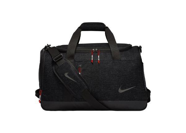 Spordikott Nike Golf Duffel Bag BA5744-010