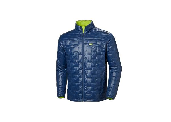 Мужская ветровка Helly Hansen Lifaloft Insulator Jacket M 65603-603