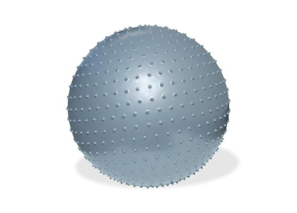Massaaži pall Meteor 75 cm 31105