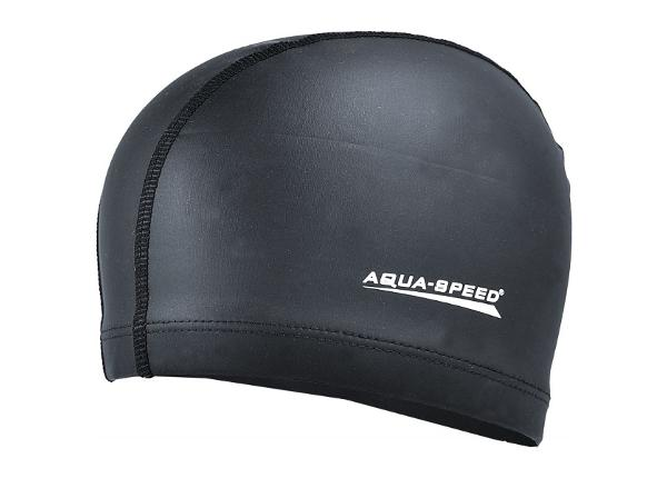 Täiskasvanute ujumismüts Aqua-Speed Best 2