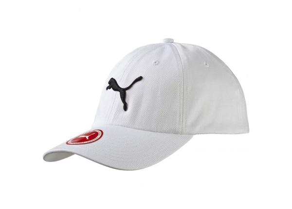 Кепка Puma Essential Cap Big Cat 052919 02