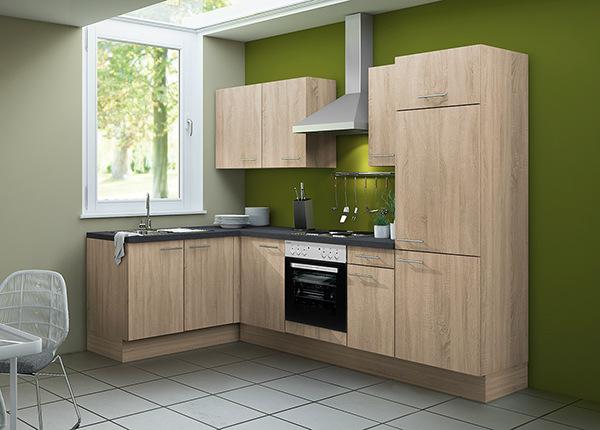 Köögimööbel Lasse 270 cm