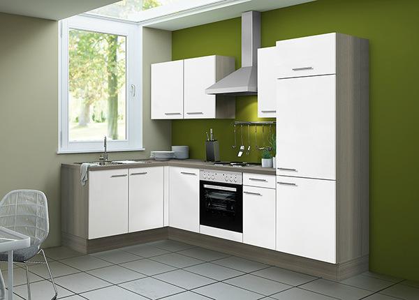 Köögimööbel Torger 270 cm