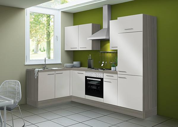 Köögimööbel Finn 270 cm
