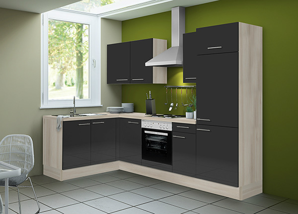Кухня Arne 270 cm
