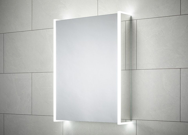 LED peilikaappi Ainsley 70x60 cm LY-223115
